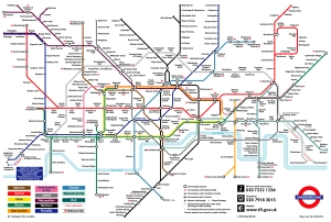 http://mappery.com/map-of/London-Underground-Transportation-Map